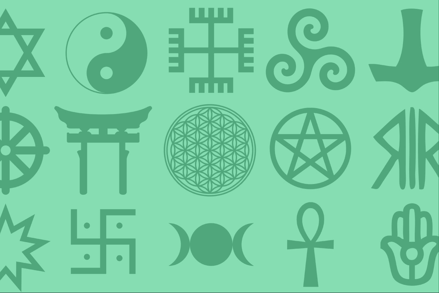 Symbols Blogpost